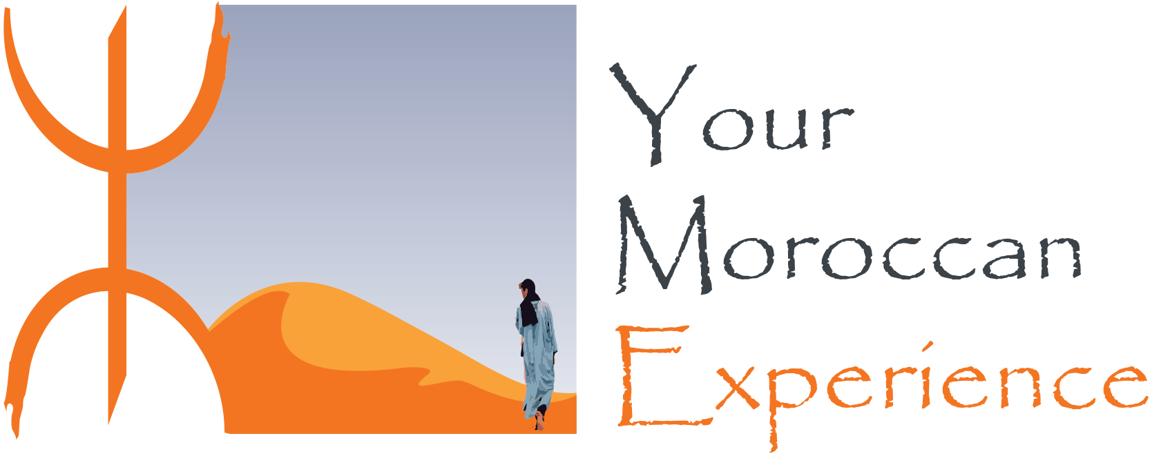 Your Moroccan Experience